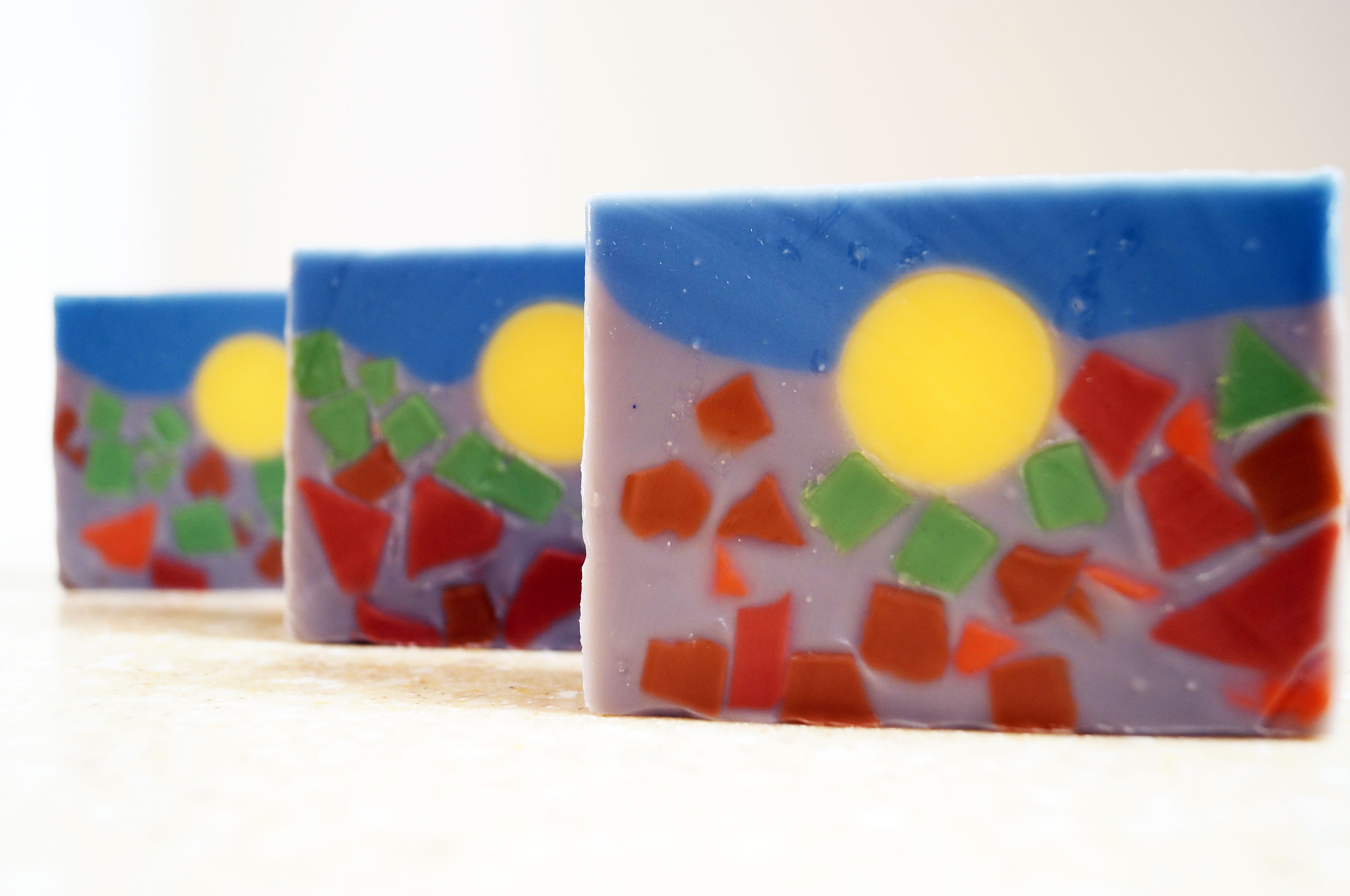 Embed-Soap-Sun-and-Mountain