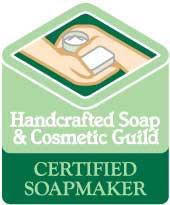 HSCG certification